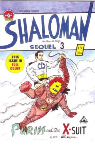 Shaloman-Sequel-3-web