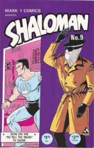 Shaloman-9-Israeli-Defense-Comics-Al-Wiesner-Joshua-Stulman