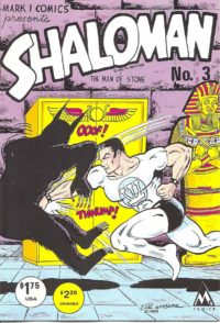 Shaloman-3-Israeli-Defense-Comics-Al-Wiesner-Joshua-Stulman