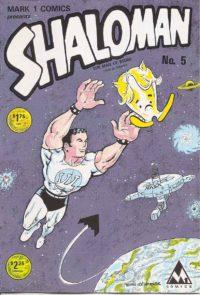 Shaloman-5-Israeli-Defense-Comics-Al-Wiesner-Joshua-Stulman