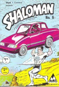 Shaloman-6-Israeli-Defense-Comics-Al-Wiesner-Joshua-Stulman